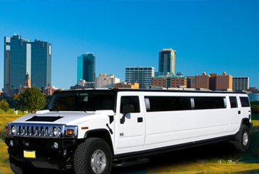 Hummer Happy Hour Tour